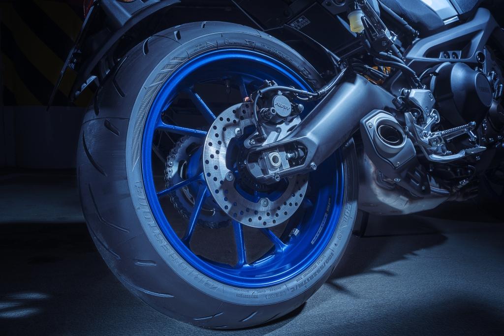 Yamaha MT09SP 2018 oficiales MotorADN (24)