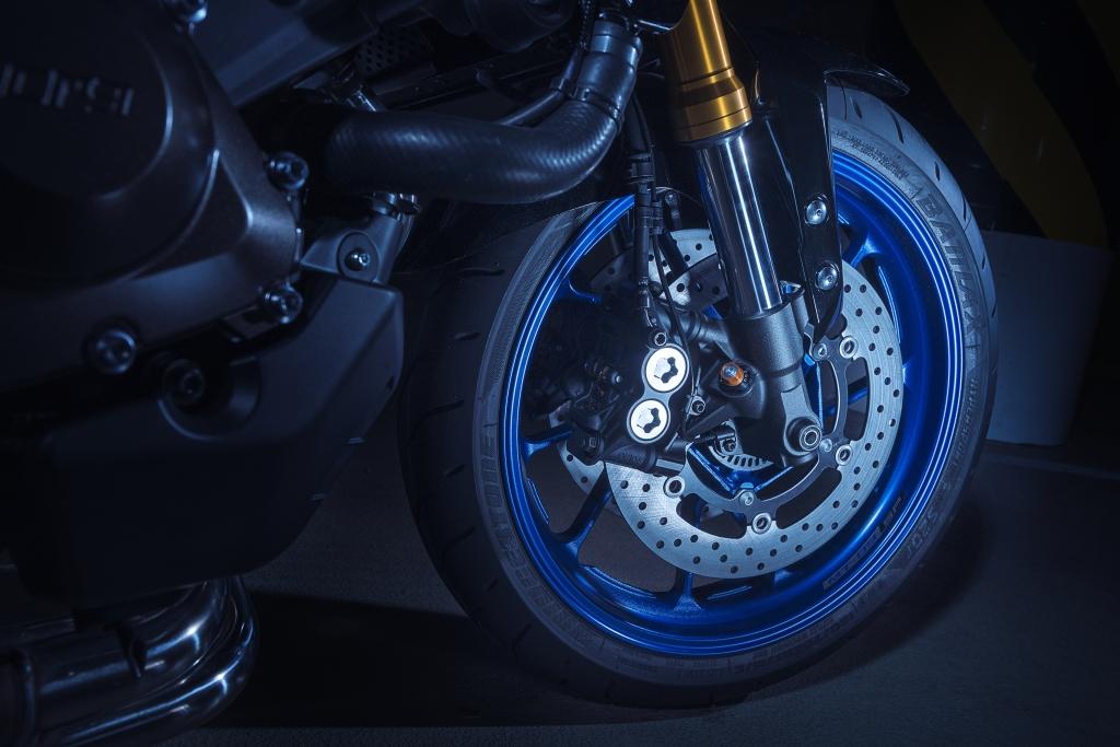 Yamaha MT09SP 2018 oficiales MotorADN (25)