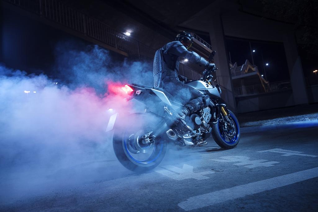 Yamaha MT09SP 2018 oficiales MotorADN (26)