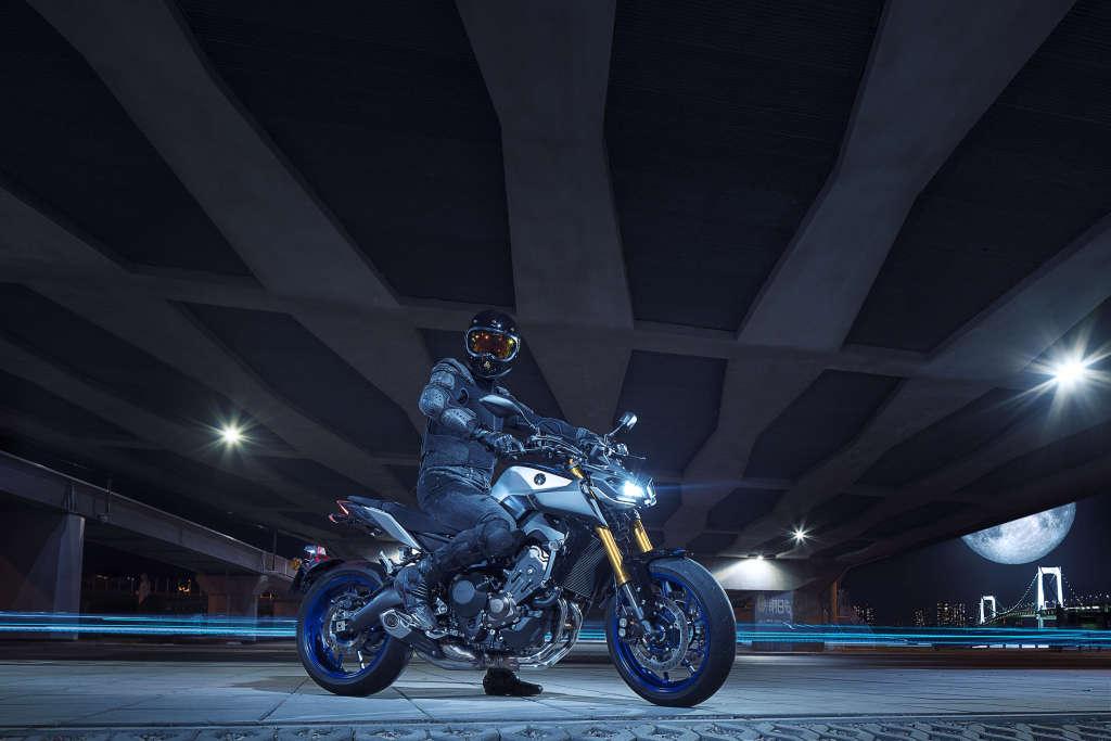 Yamaha MT09SP 2018 oficiales MotorADN (28)