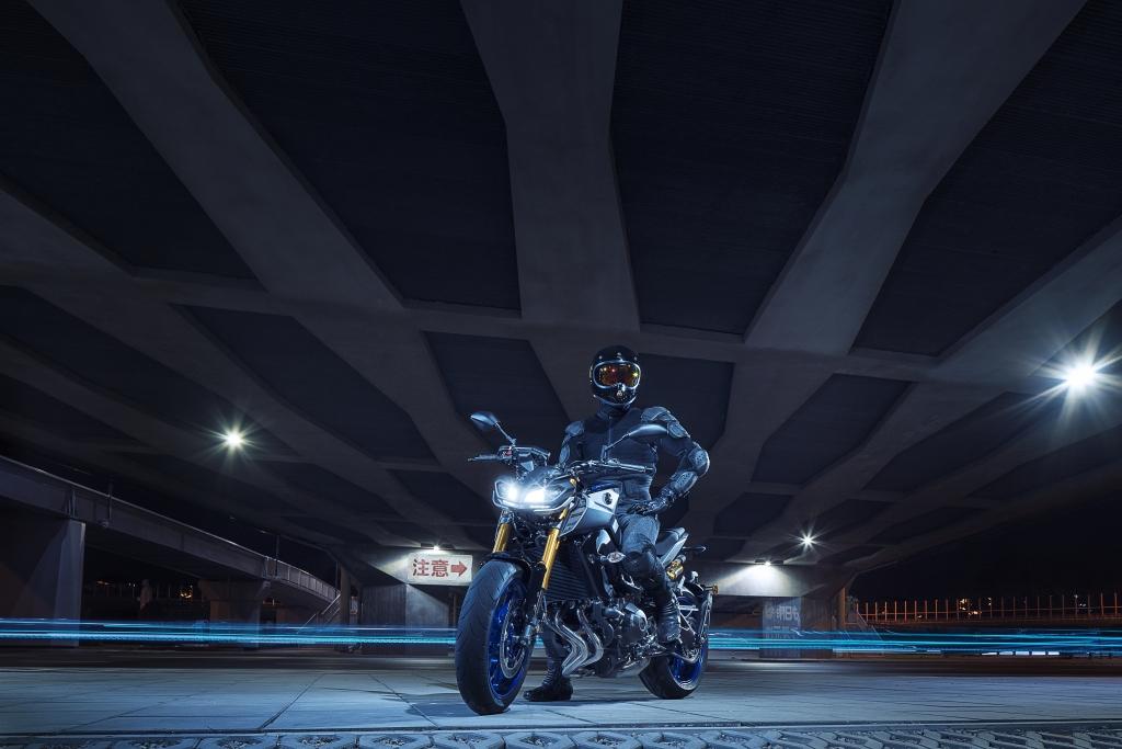 Yamaha MT09SP 2018 oficiales MotorADN (29)