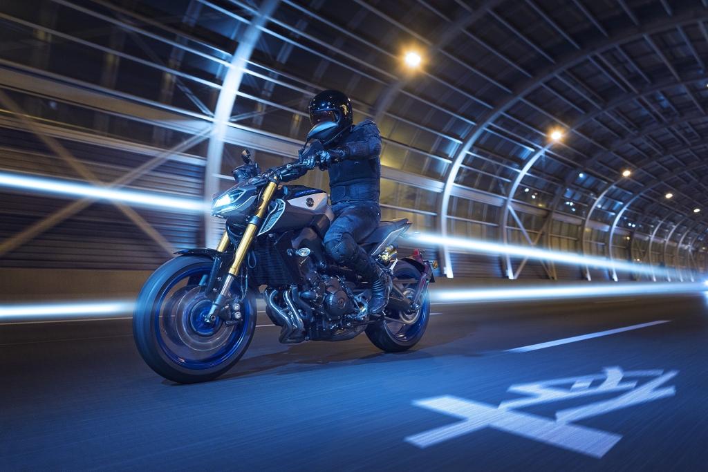 Yamaha MT09SP 2018 oficiales MotorADN (3)