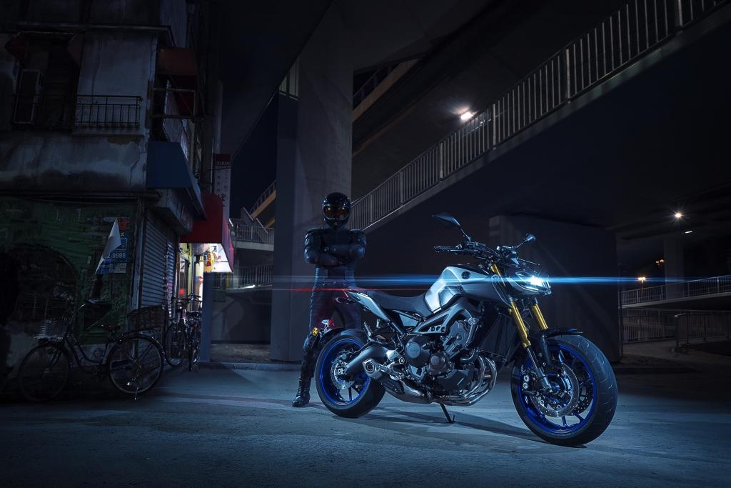 Yamaha MT09SP 2018 oficiales MotorADN (30)