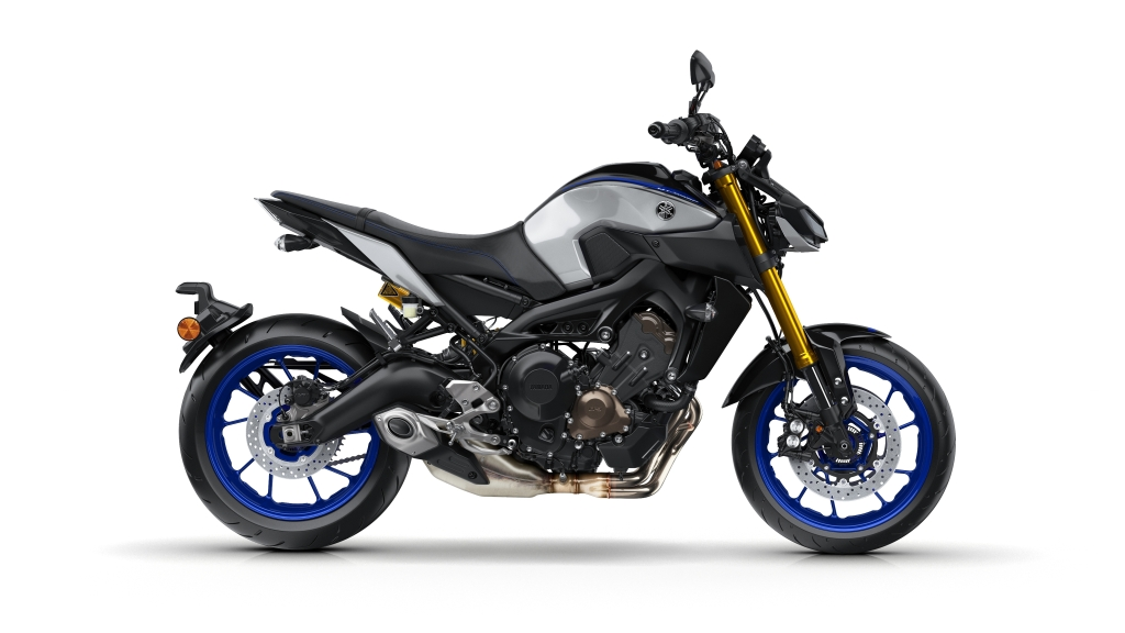 Yamaha MT09SP 2018 oficiales MotorADN (31)