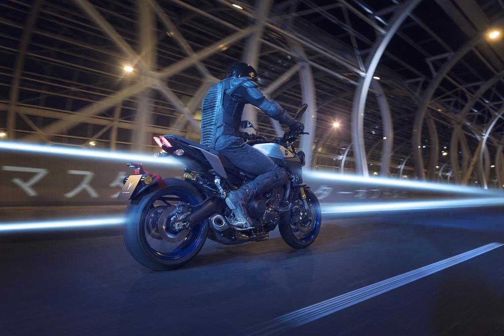 Yamaha MT09SP 2018 oficiales MotorADN (4)