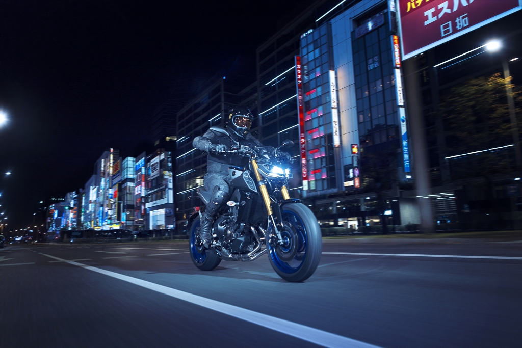 Yamaha MT09SP 2018 oficiales MotorADN (5)