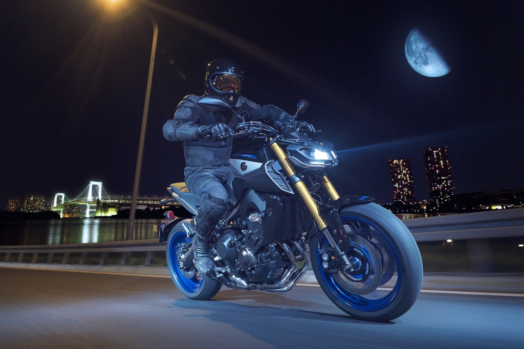 Yamaha MT09SP 2018 oficiales MotorADN (6)