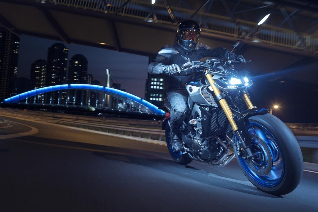 Yamaha MT09SP 2018 oficiales MotorADN (7)