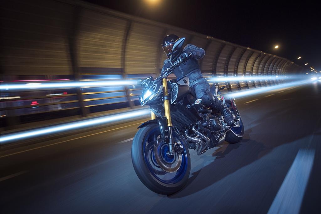Yamaha MT09SP 2018 oficiales MotorADN (8)