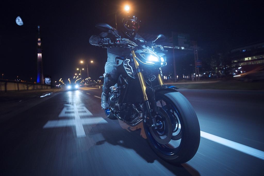 Yamaha MT09SP 2018 oficiales MotorADN (9)