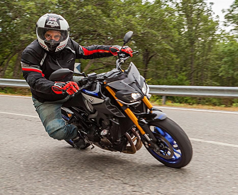 Yamaha MT09SP 2018 prueba MotorADN (1)