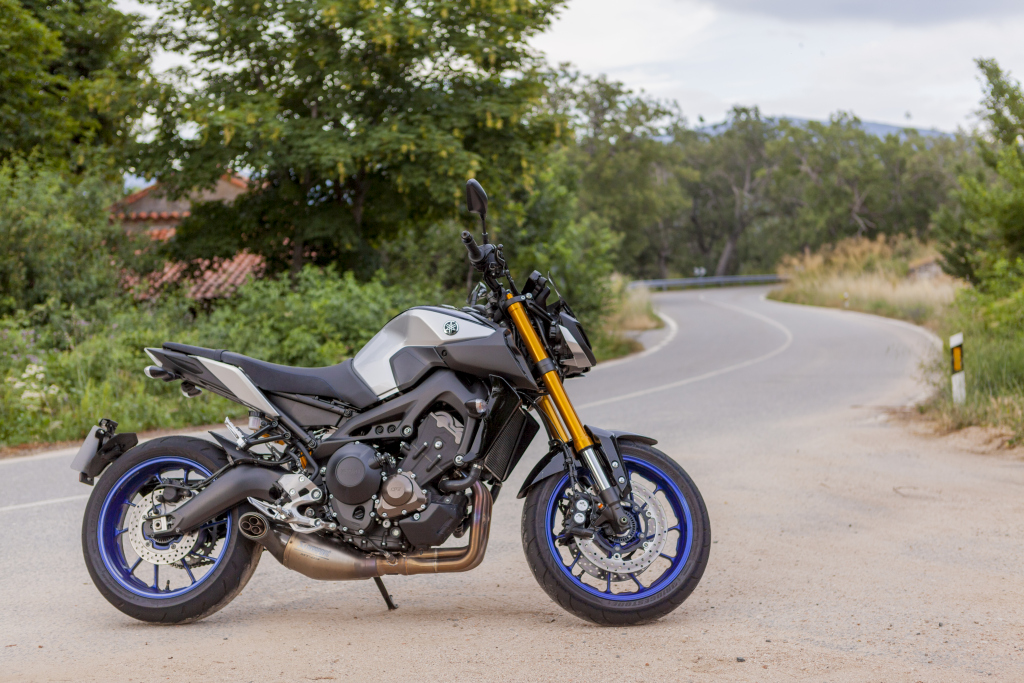 Yamaha MT09SP 2018 prueba MotorADN (10)