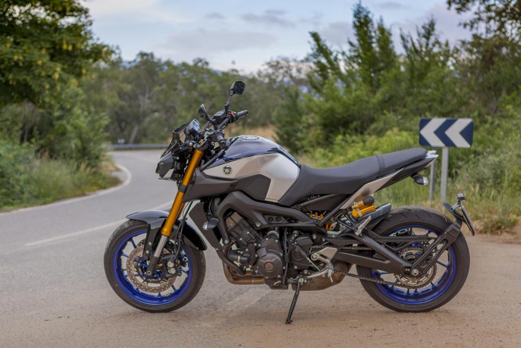 Yamaha MT09SP 2018 prueba MotorADN (16)