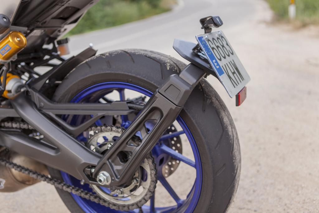 Yamaha MT09SP 2018 prueba MotorADN (18)