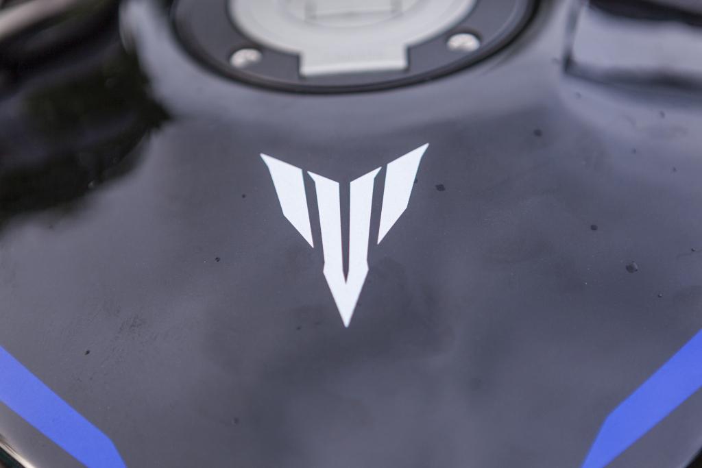 Yamaha MT09SP 2018 prueba MotorADN (21)