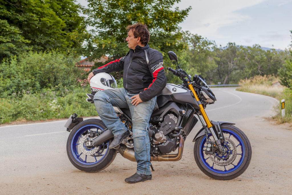 Yamaha MT09SP 2018 prueba MotorADN (22)