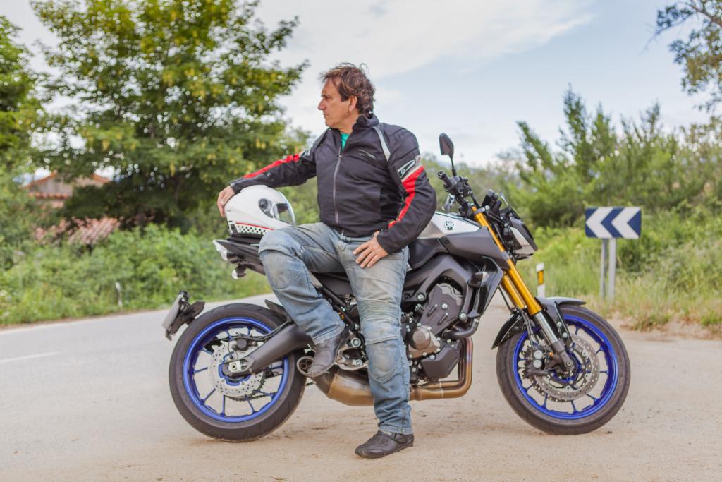 Yamaha MT09SP 2018 prueba MotorADN (23)