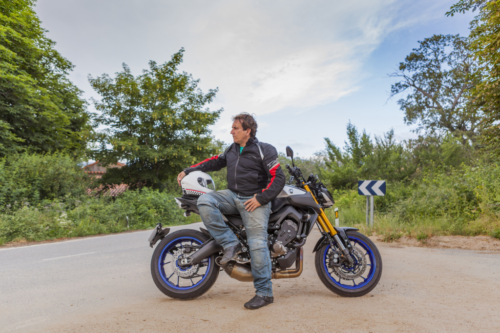 Yamaha MT09SP 2018 prueba MotorADN (24)