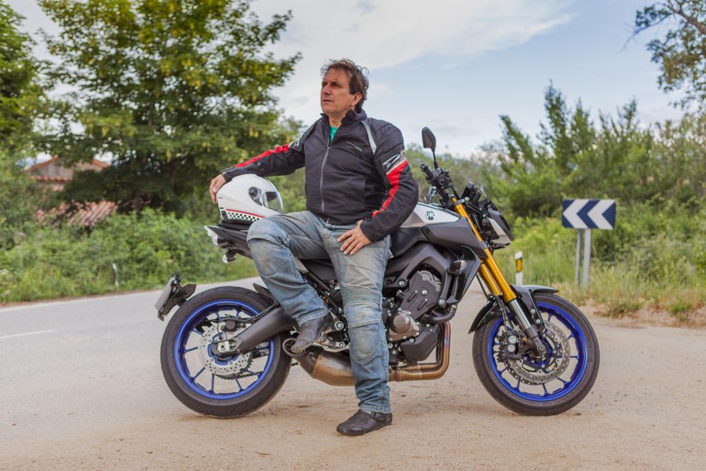 Yamaha MT09SP 2018 prueba MotorADN (25)