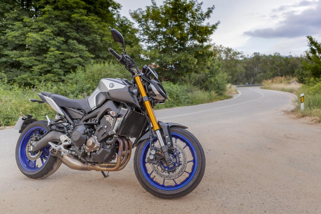 Yamaha MT09SP 2018 prueba MotorADN (27)