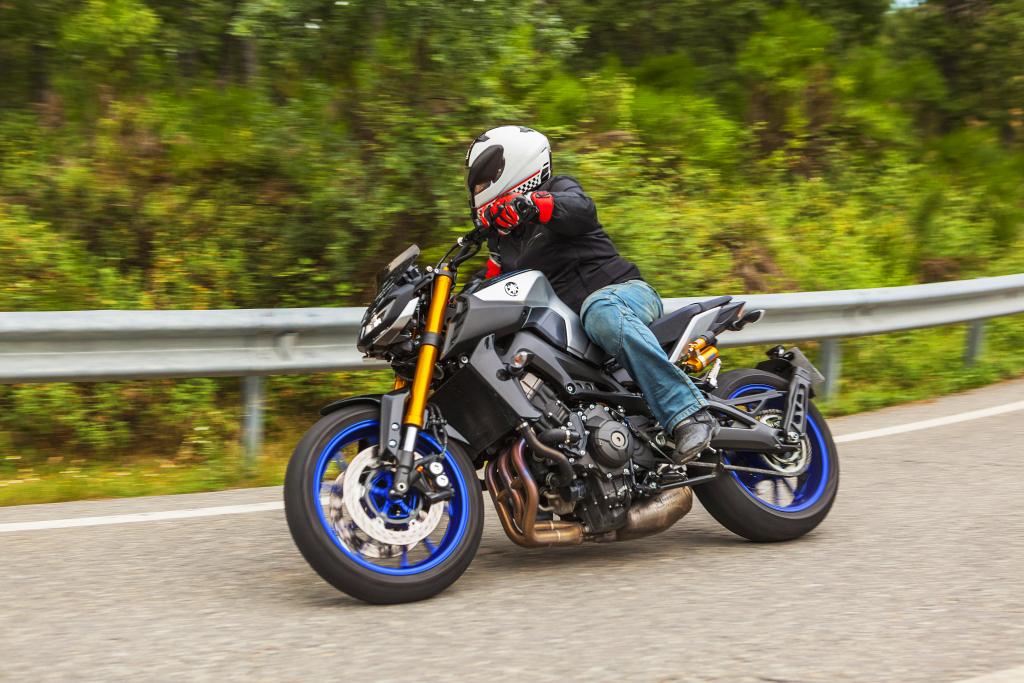 Yamaha MT09SP 2018 prueba MotorADN (28)