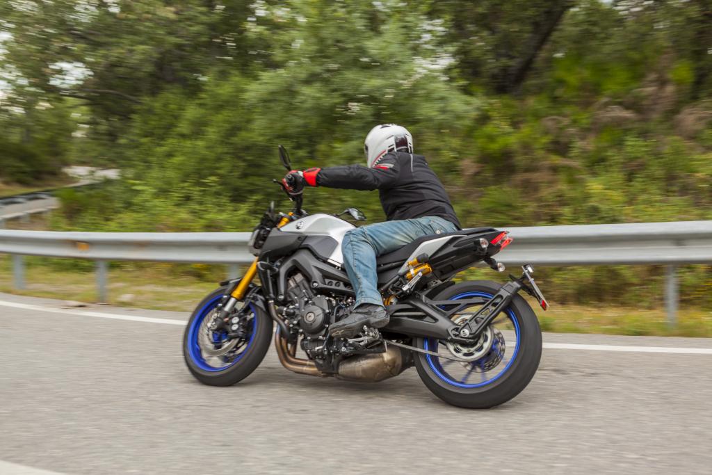 Yamaha MT09SP 2018 prueba MotorADN (29)