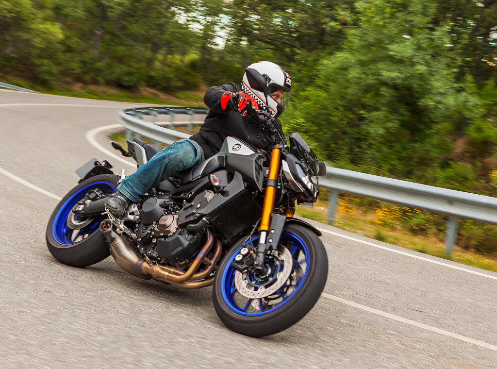 Yamaha MT09SP 2018 prueba MotorADN (3)