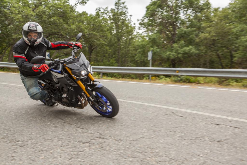 Yamaha MT09SP 2018 prueba MotorADN (30)
