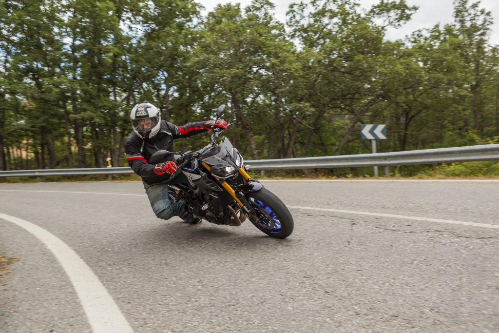 Yamaha MT09SP 2018 prueba MotorADN (31)