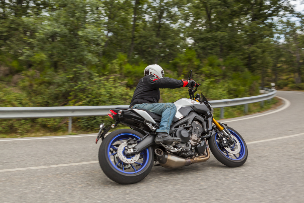 Yamaha MT09SP 2018 prueba MotorADN (33)