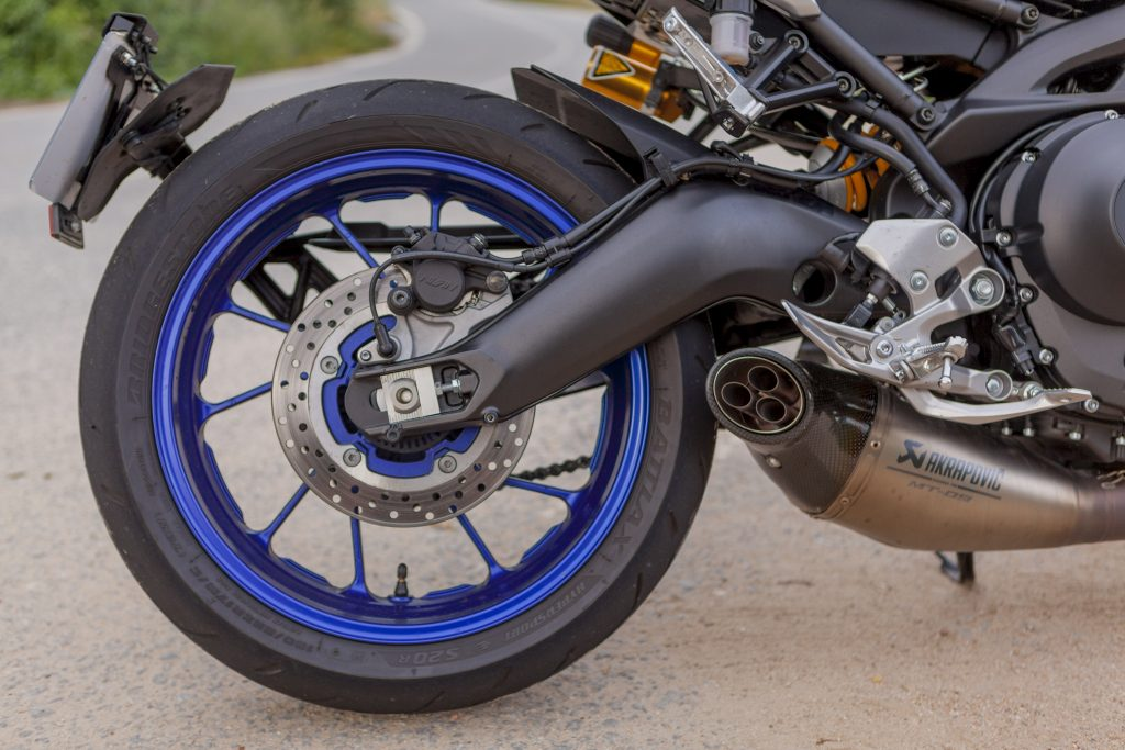 Yamaha MT09SP 2018 prueba MotorADN (34)
