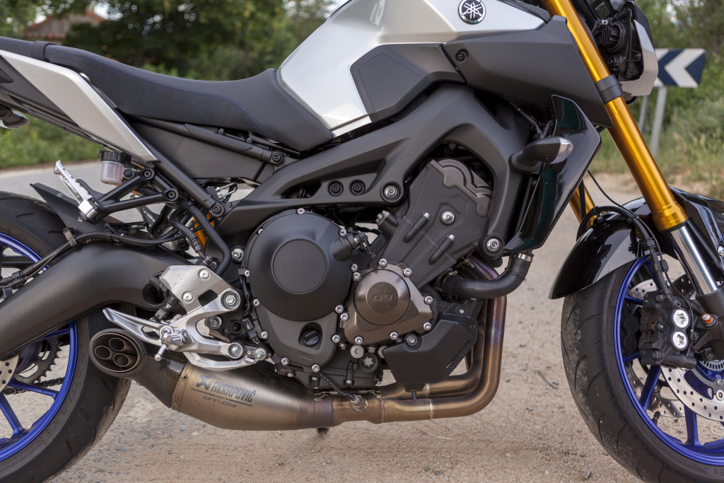 Yamaha MT09SP 2018 prueba MotorADN (35)