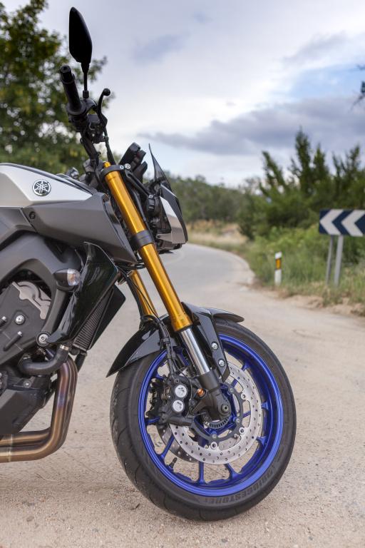 Yamaha MT09SP 2018 prueba MotorADN (36)
