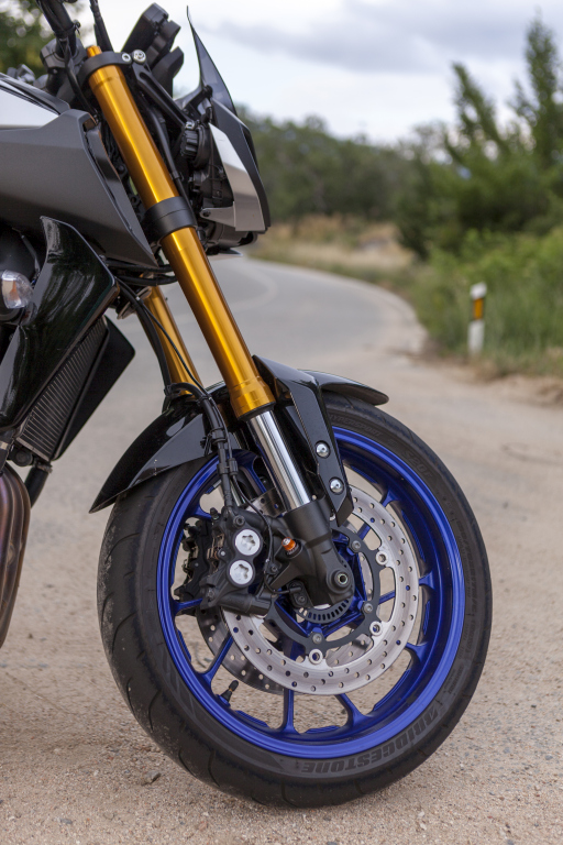 Yamaha MT09SP 2018 prueba MotorADN (4)