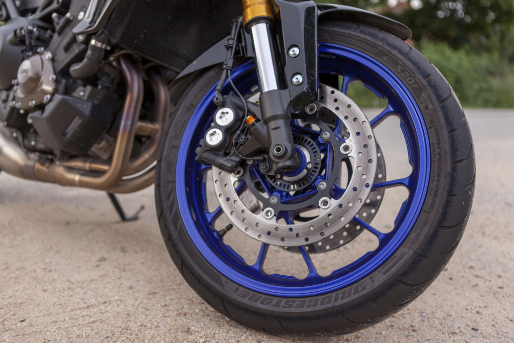 Yamaha MT09SP 2018 prueba MotorADN (5)