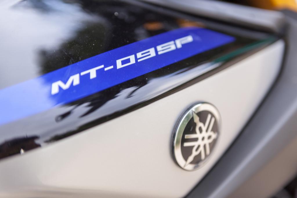 Yamaha MT09SP 2018 prueba MotorADN (7)