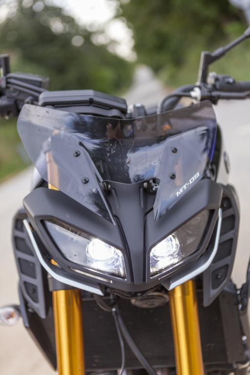 Yamaha MT09SP 2018 prueba MotorADN (8)