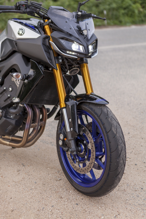 Yamaha MT09SP 2018 prueba MotorADN (9)