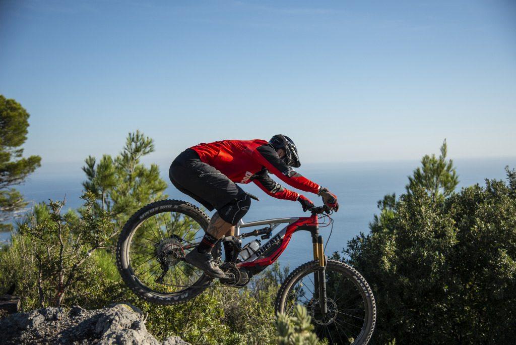 Ducati e-bike (Milan 2018) MotorADN (2)