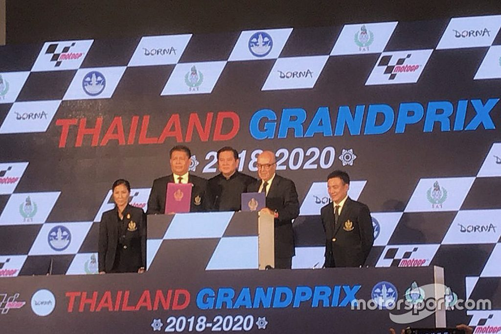 GP Tailandia 2018 15º (4)