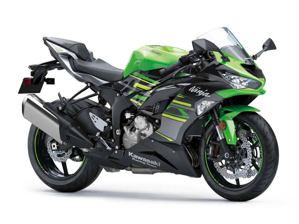 Kawasaki Ninja ZX-6R 2019 MotorADN previo (1)