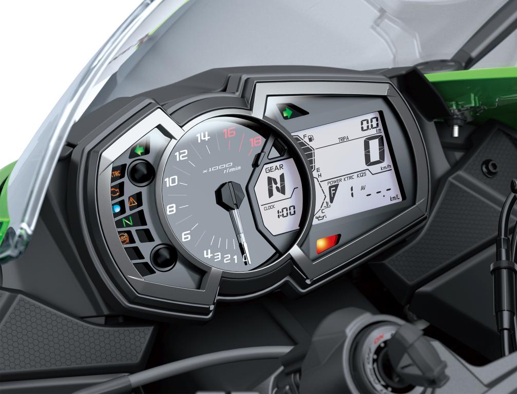 Kawasaki Ninja ZX-6R 2019 MotorADN previo (11)