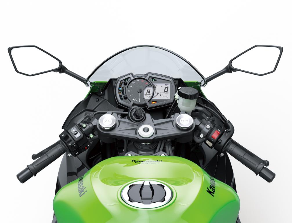 Kawasaki Ninja ZX-6R 2019 MotorADN previo (12)