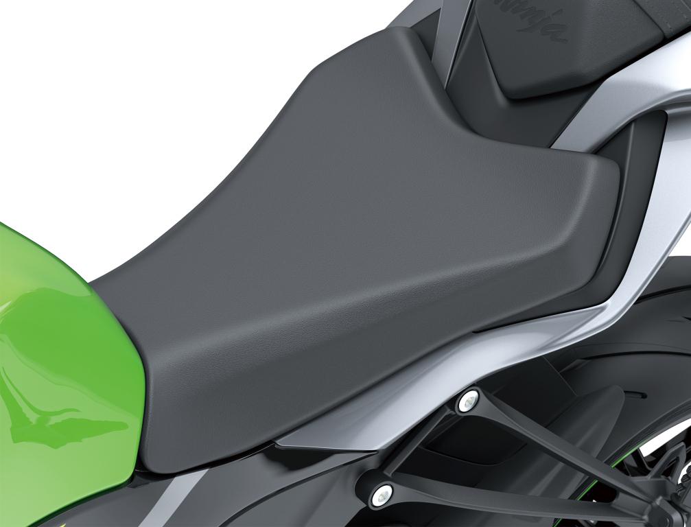 Kawasaki Ninja ZX-6R 2019 MotorADN previo (13)