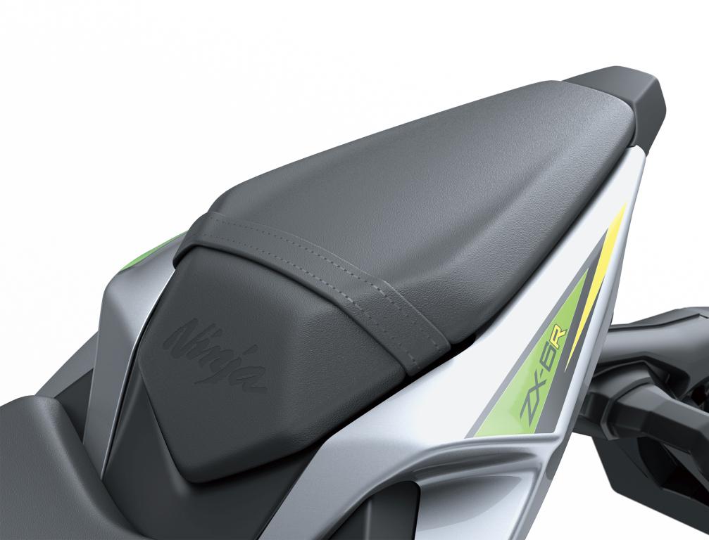 Kawasaki Ninja ZX-6R 2019 MotorADN previo (14)