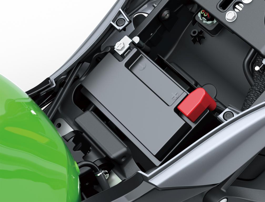 Kawasaki Ninja ZX-6R 2019 MotorADN previo (16)