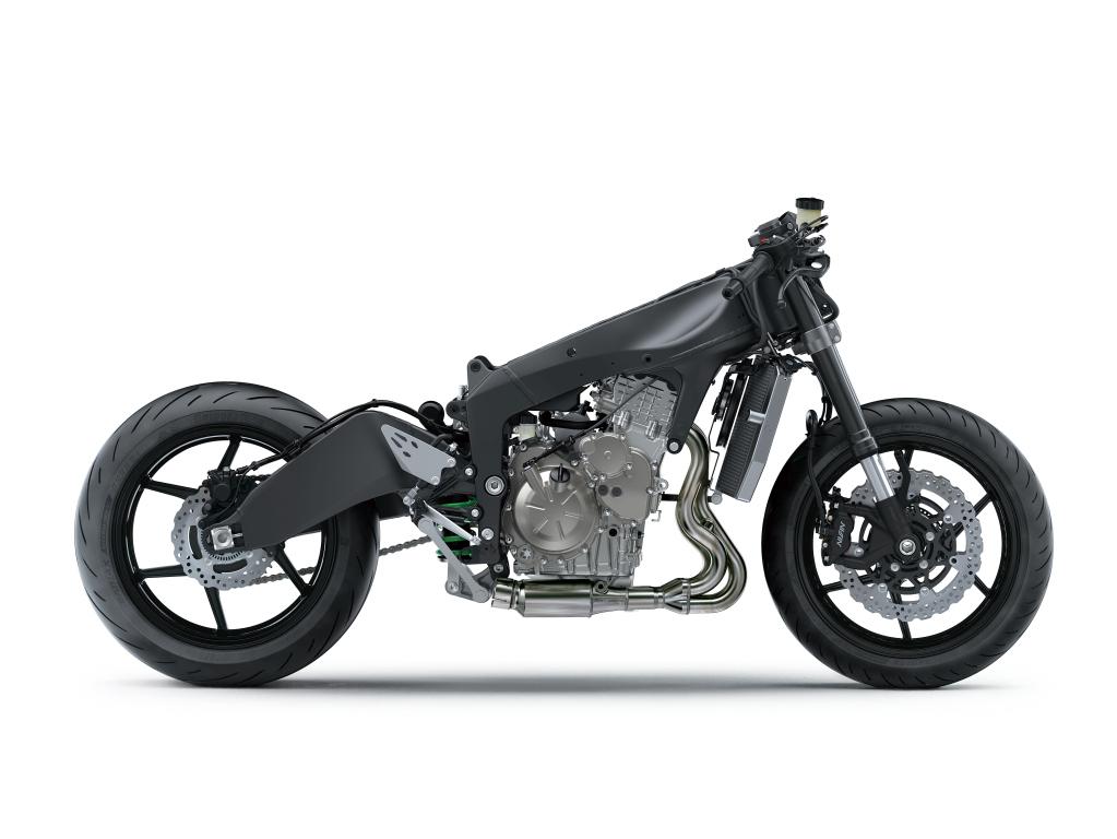 Kawasaki Ninja ZX-6R 2019 MotorADN previo (21)