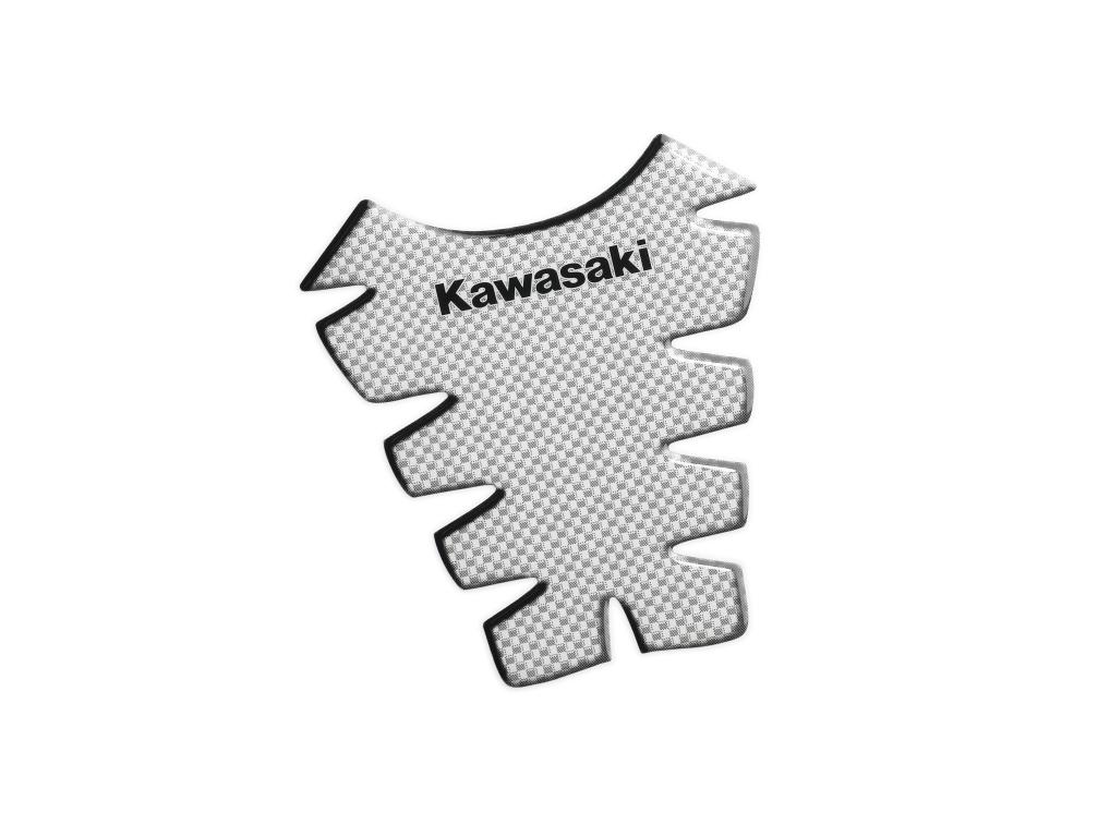 Kawasaki Ninja ZX-6R 2019 MotorADN previo (28)