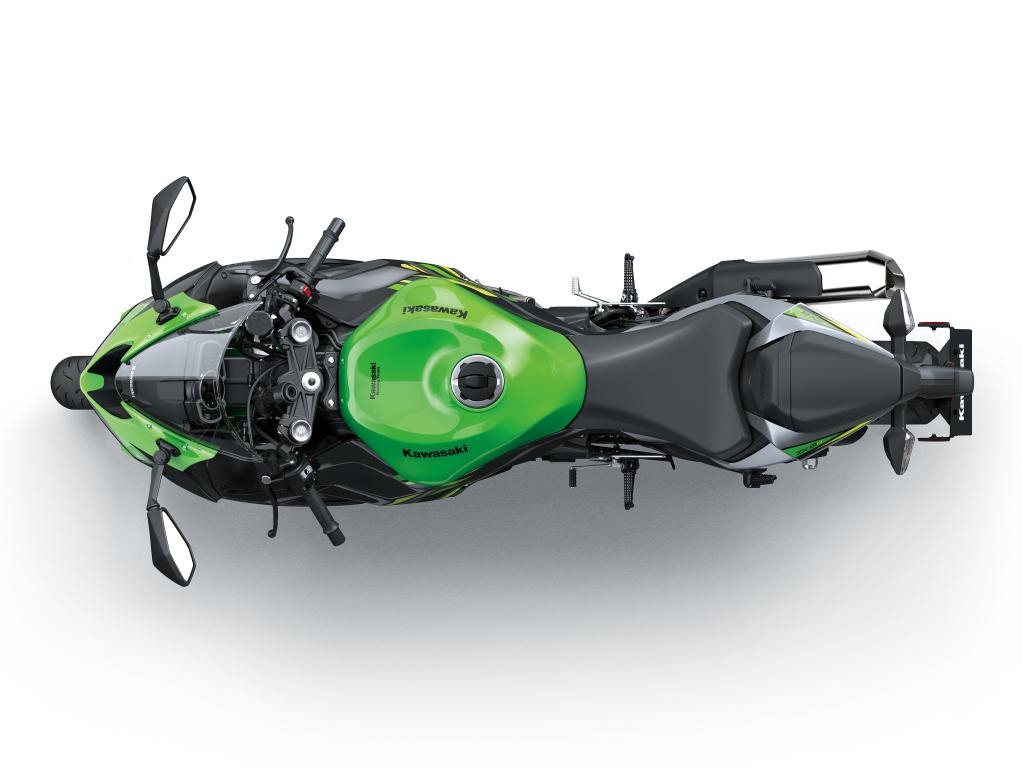 Kawasaki Ninja ZX-6R 2019 MotorADN previo (3)