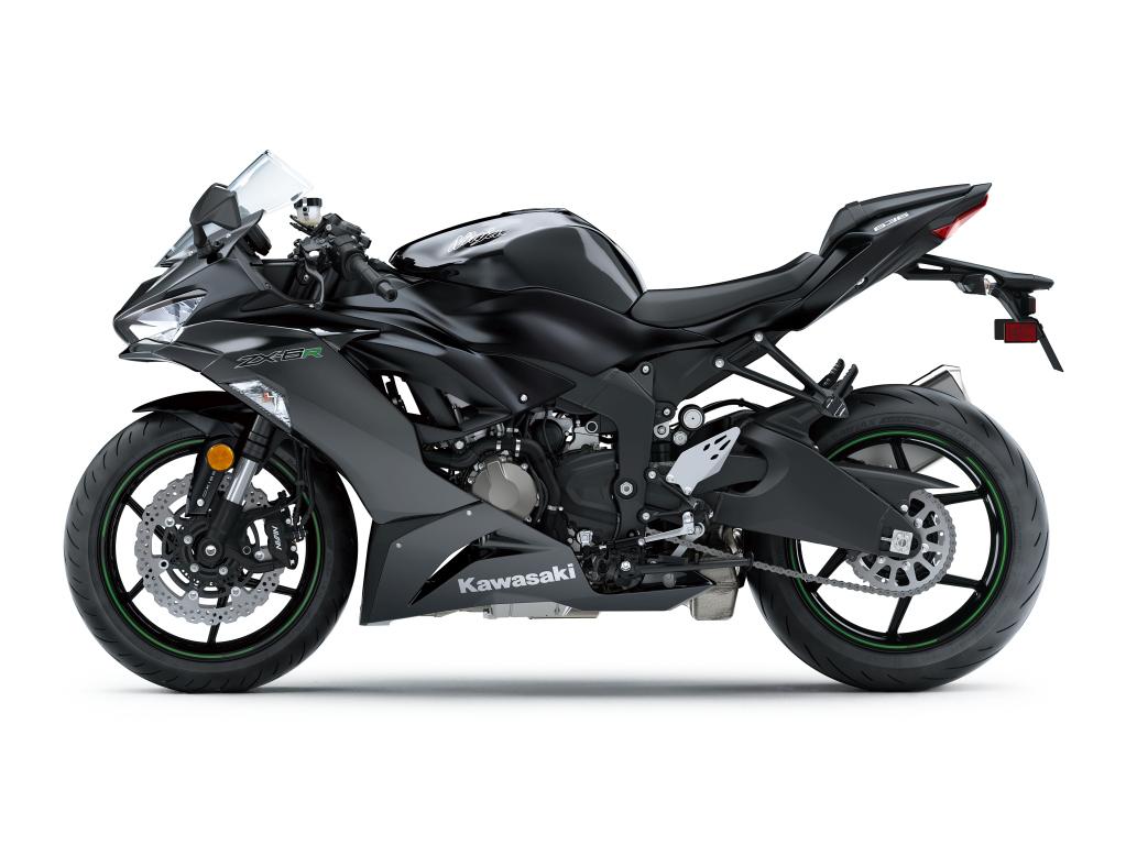 Kawasaki Ninja ZX-6R 2019 MotorADN previo (33)